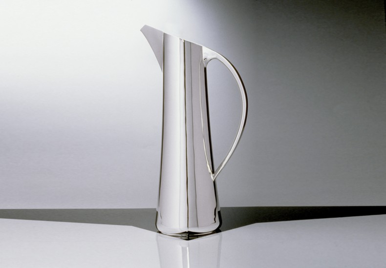 Linear Water Jug