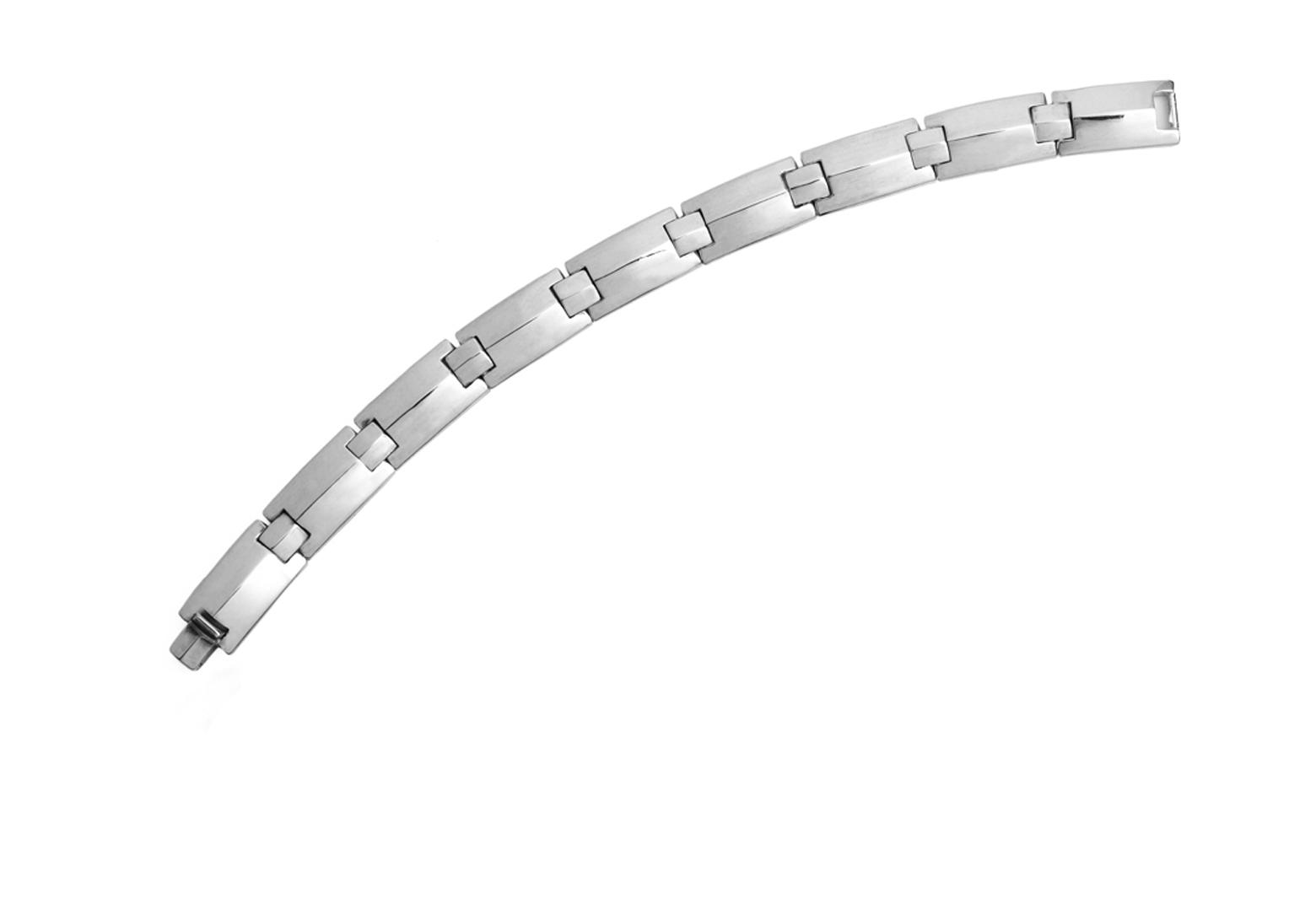 Ridge Bracelet