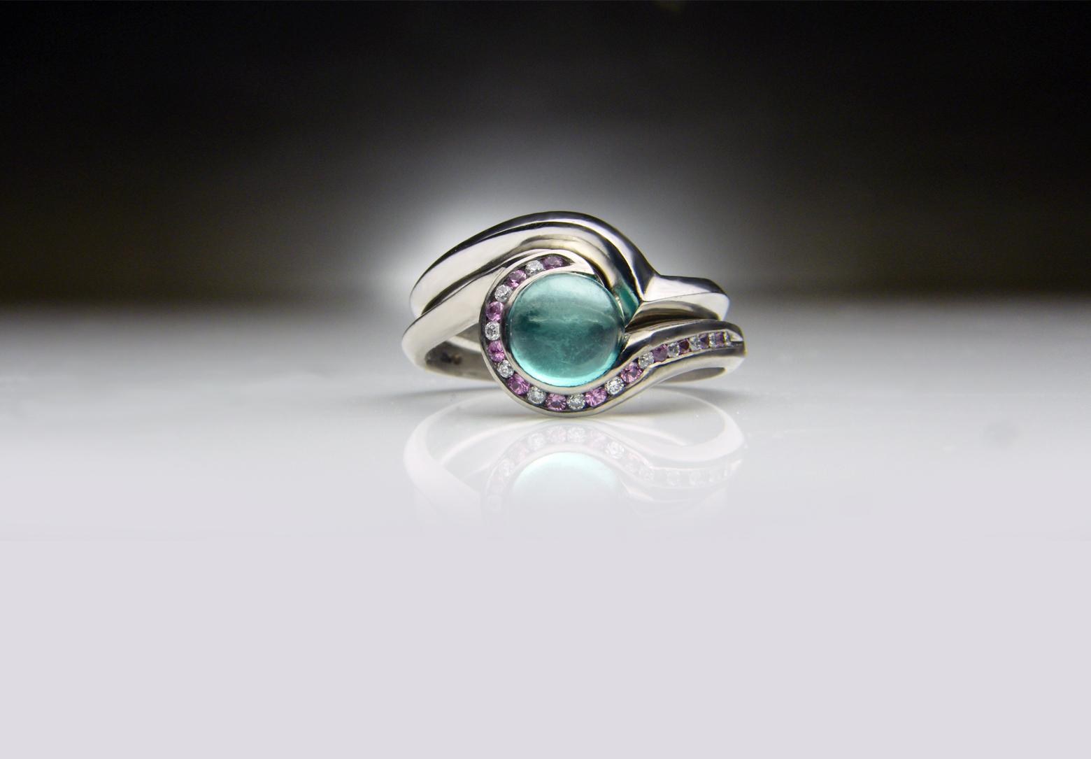 Nikki Ring
